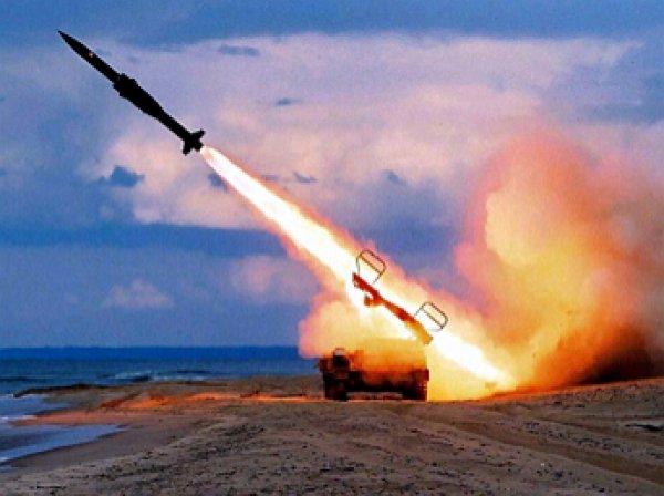 Американские эксперты назвали российское оружие страшнее ядерного
