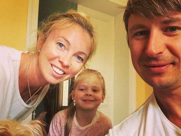 Из-за врачебной ошибки жена Ягудина в пятый раз попала на операционный стол