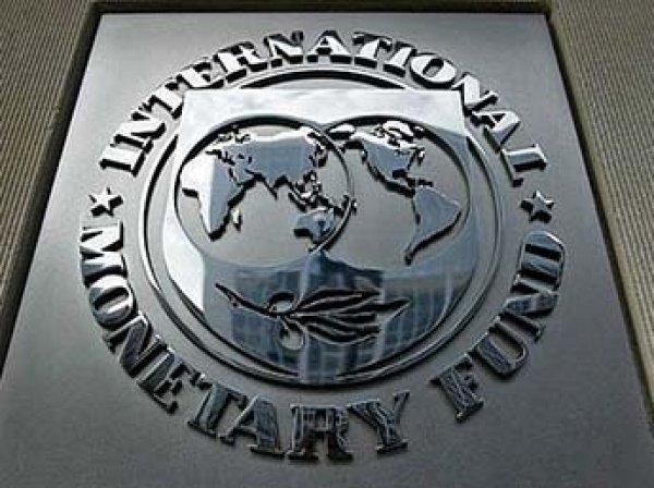 """""""Вы либо в доле, либо дурни"""": в Раде назвали МВФ """"захватнической организацией"""""""