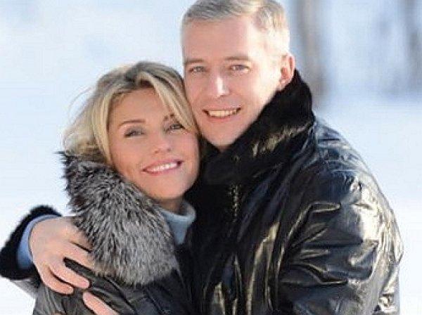 Названа версия исчезновения мужа актрисы Екатерины Архаровой