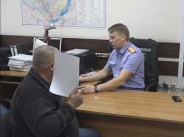 В Иркутской области задержали серийного маньяка, которого искали 18 лет