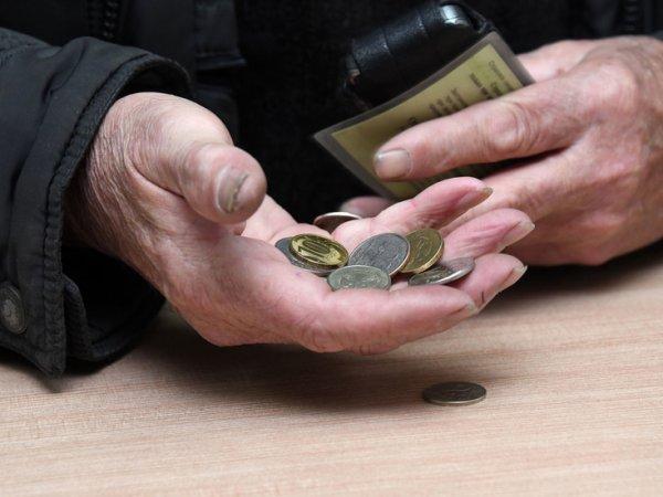 Уральский пенсионер отправил Путину свою прибавку к пенсии в размере 43 рублей
