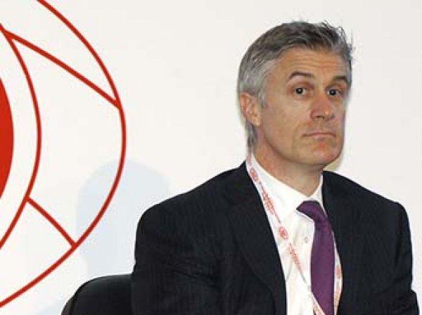 Основателя и сотрудников инвесткомпании Baring Vostok задержали в Москве