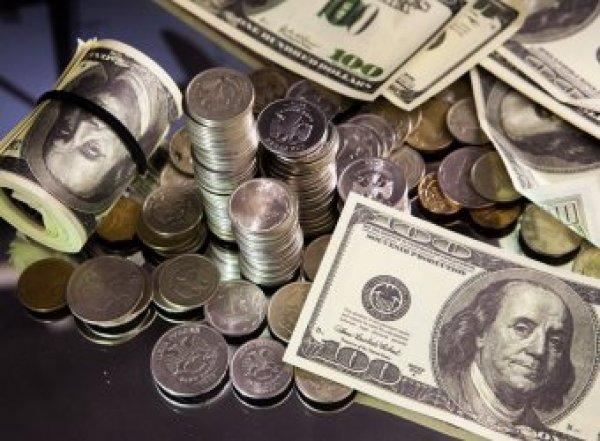 Курс доллара на сегодня, 25 февраля 2019: на чем укрепляется курс рубля, рассказали эксперты
