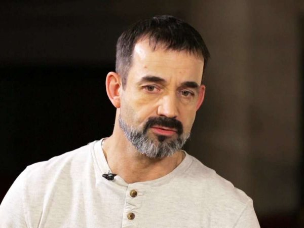 """""""Спаси, Господи!"""": Певцов призвал молиться за здоровье своего ученика, попавшего в реанимацию"""