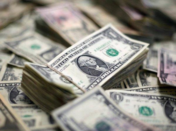 Курс доллара на сегодня, 13 февраля 2019: доллар рухнул на торгах на фоне новых санкций