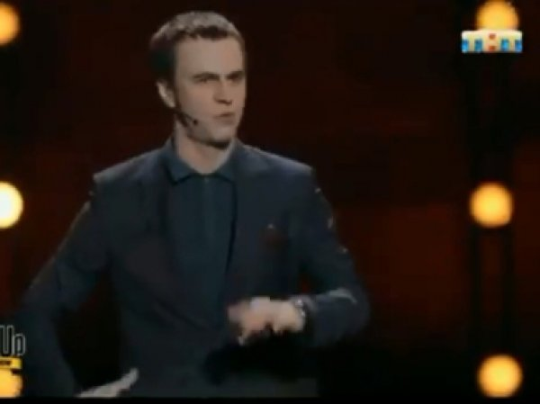 """""""Цензурные отряды еще не очнулись"""": в Сети обсуждают шутки на ТНТ про Навального (ВИДЕО)"""