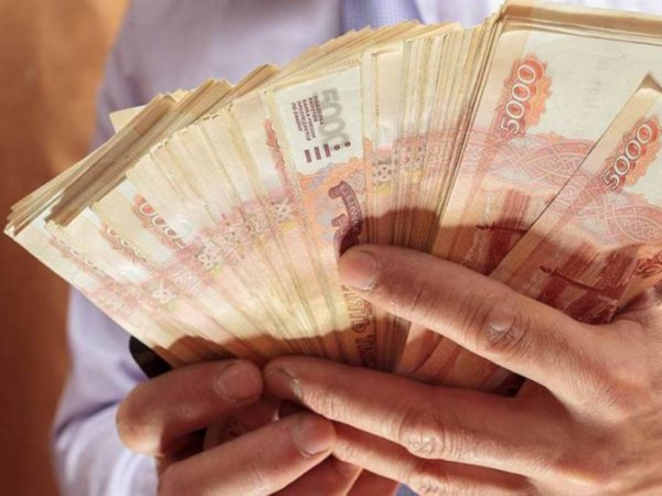 Курс доллара на сегодня, 22 февраля 2019: что будет с рублем на следующей неделе, рассказали эксперты