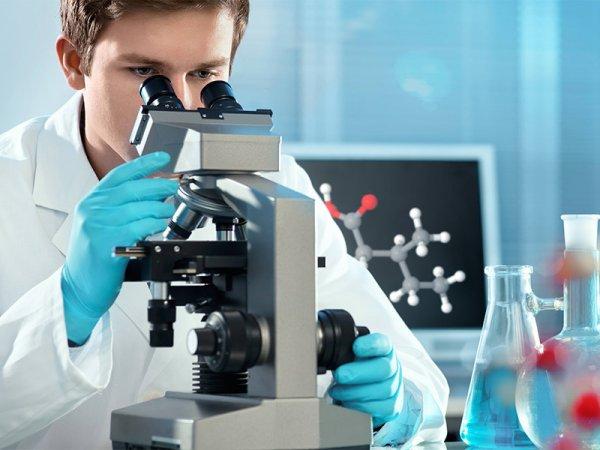 Ученые назвали основную причину развития онкологии у молодых мужчин