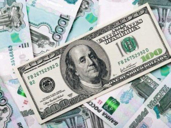 Курс доллара на сегодня, 21 февраля 2019: доллар может капитулировать – эксперты