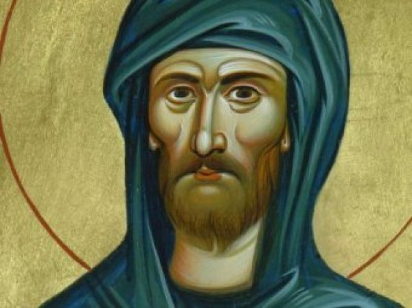 Какой сегодня праздник 10 февраля 2019: церковный праздник Ефремов день отмечается в России