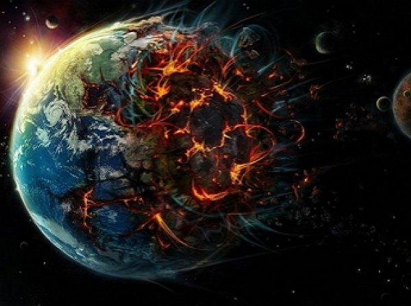 Мир мгновенно погрузится во тьму: мистик из США назвал новую дату конца света