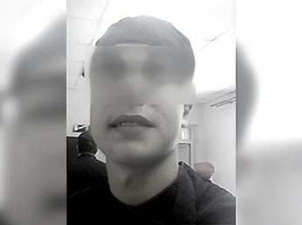 На воронежском полигоне нашли тело солдата-срочника со связанными руками и пакетом на голове