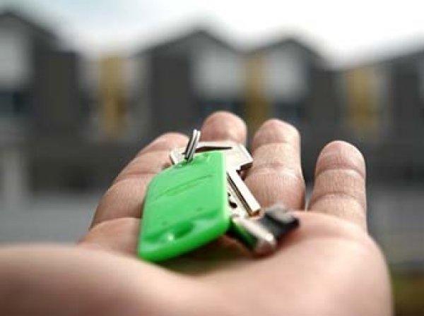На Урале мужчина потерял квартиру, подписав документ в МФЦ