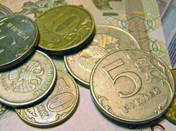 СМИ: почти 150 российских банков оказались на грани банкротства
