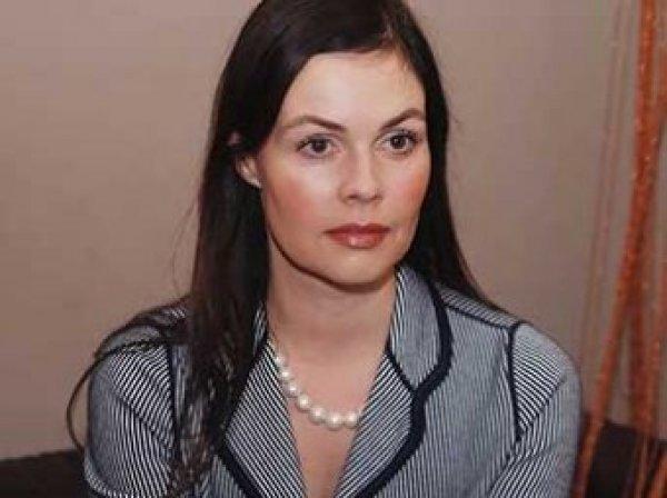 """""""Я плачу"""": Андреева разревелась и гневно прошлась по Запашному после жестокого убийства"""