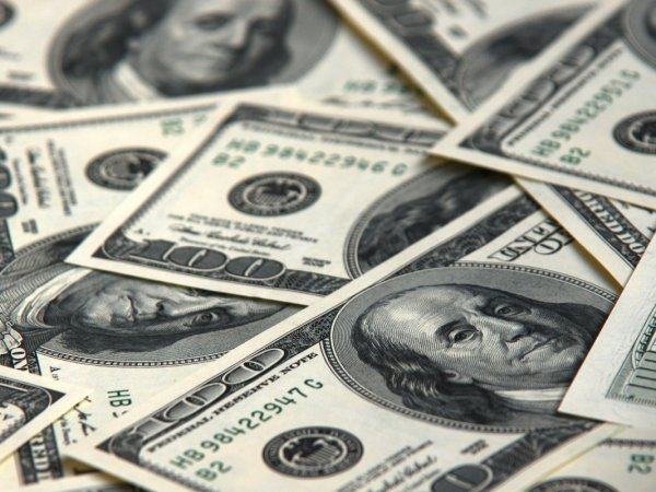 Курс доллара на сегодня, 26 февраля 2019: эксперты назвали курс рубля к концу этой недели