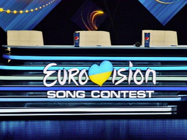 Украина приняла решение по участию в «Евровидение-2019»