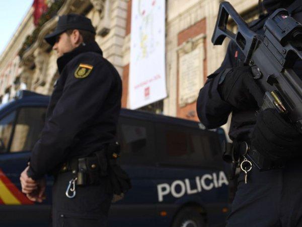 В Испании официант расчленил россиянку, спрятав останки в холодильнике