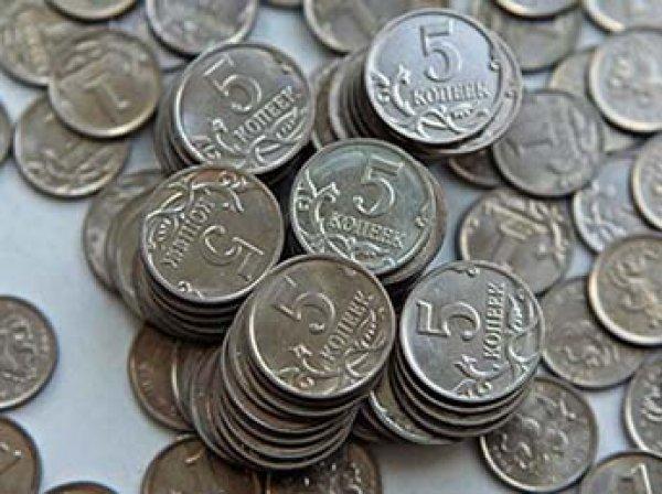 Челябинский ПФР потребовал от пенсионера вернуть переплаченные 3 копейки