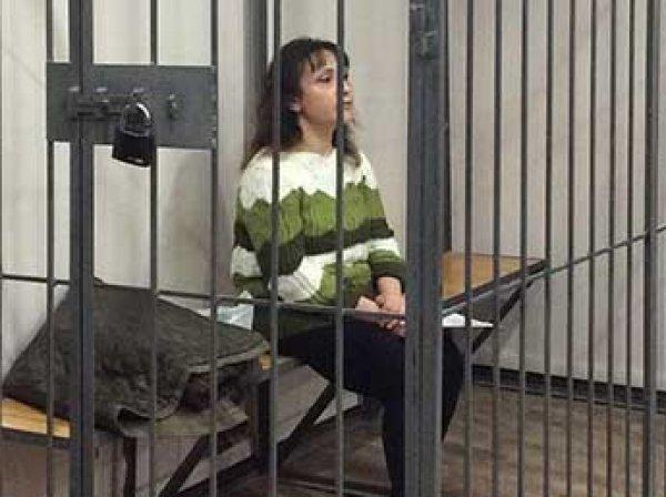 Супругу краснодарского каннибала приговорили к 10 годам колонии