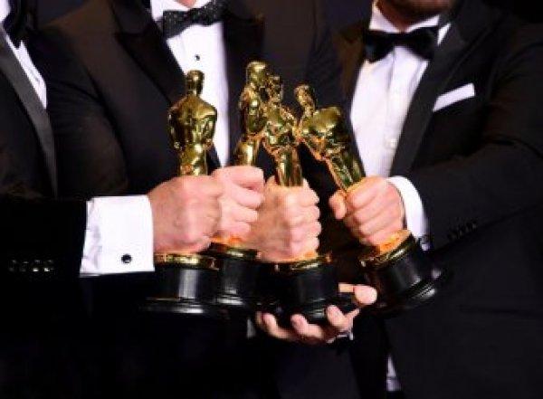 Оскар 2019: когда прямая трансляция, где смотреть онлайн в Сети, номинанты (ВИДЕО)