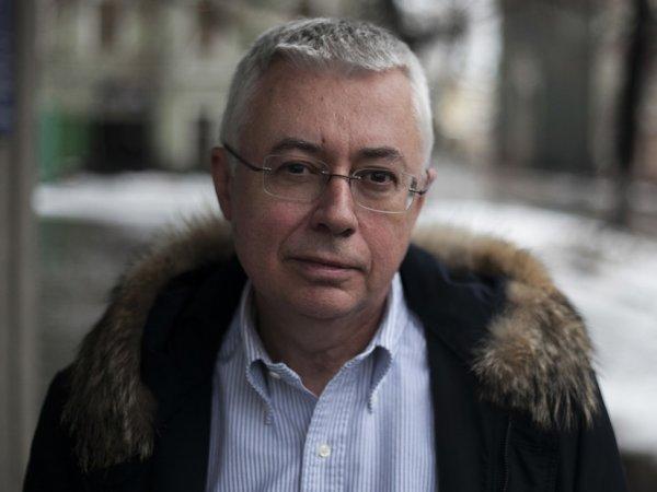 В Испании найден мертвым один из основателей НТВ и муж Божены Рынски Игорь Малашенко