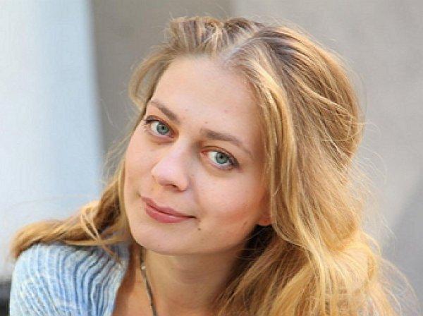 """""""Вы все равно скоро умрете"""": стала известна причина и шокирующие подробности смерти актрисы Дарьи Егорычевой"""