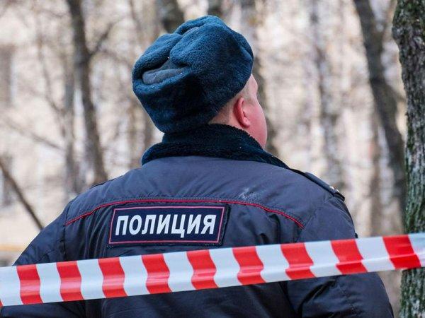 В городском парке в Пермском крае прохожий нашел  отрубленную голову