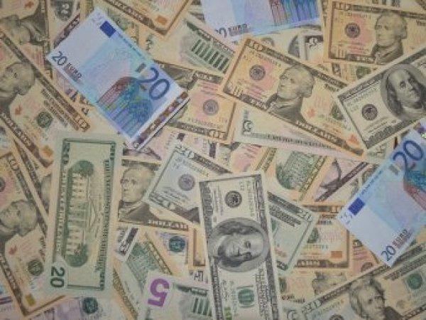 Курс доллара на сегодня, 19 февраля 2019: доллар переживает отскок после прекращения паники