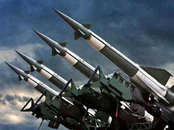 Госдеп США обвинил Россию в развязывании гонки вооружений