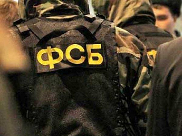 СМИ: боевики ИГИЛ планировали взорвать офис ГРУ в День Конституции