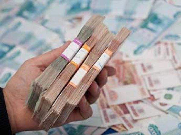 Банки введут ограничения для россиян
