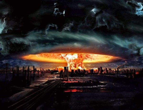 Эксперты рассказали, из-за чего начнется Третья мировая война: на кону  трлн