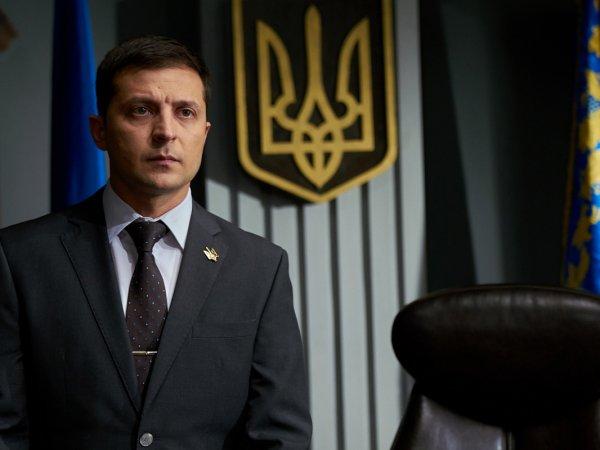 Зеленский пообещал посадить в тюрьму Порошенко после 31 марта