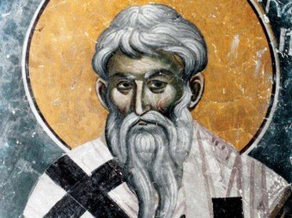 Какой сегодня праздник 19 февраля 2019: церковный праздник Вукол Телятник отмечается в России