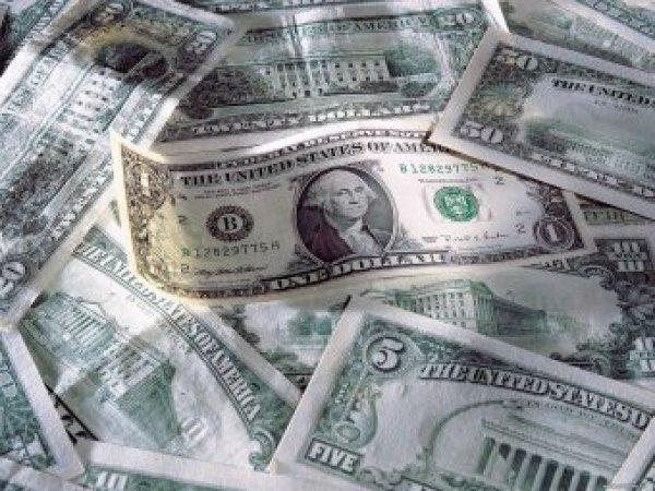 Курс доллара на сегодня, 23 февраля 2019: в чем сейчас лучше всего хранить сбережения, рассказали эксперты