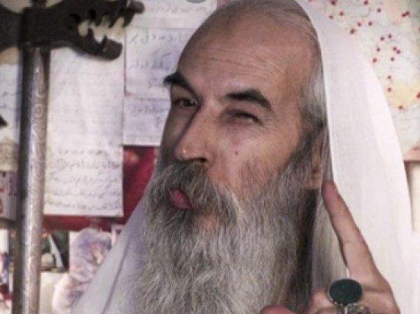 """""""Президента разорвут в клочья"""": СМИ обнародовали пророчество иранского старца после выборов в Украине"""