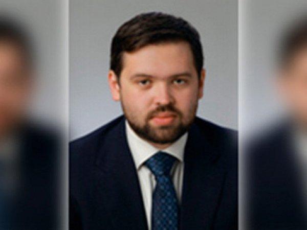 "Председатель АО ""Агрохолдинга Истра""  напал с ножом на гендиректора компании"