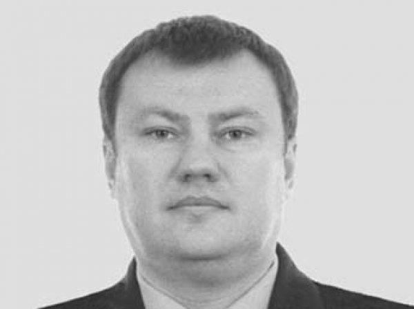 """Полковник ФСБ из """"дела Захарченко"""" вывел 380 млн рублей через гувернанток и уборщиц"""