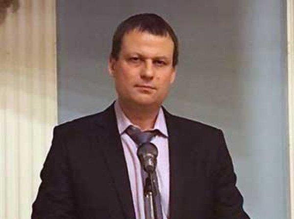 В Подмосковье на улице до смерти забили борца с коррупцией: инцидент попал на видео