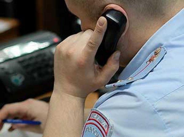 На Кубани у полицейского отобрали квартиру, когда он не сумел подтвердить источник доходов