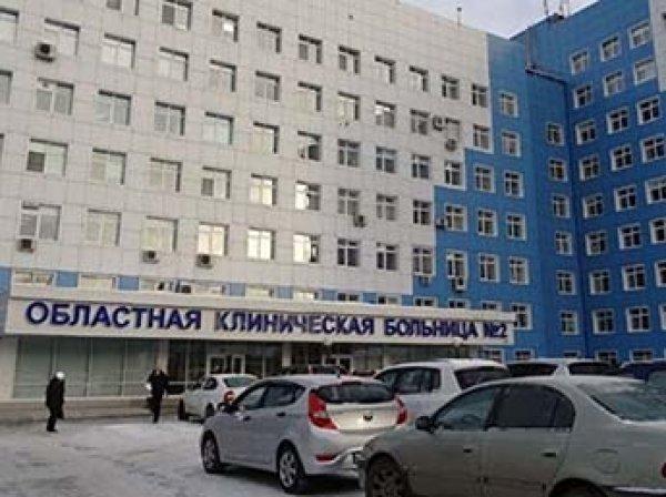 """""""Кричала на всю больницу"""": в Тюмени врачи прооперировали женщину без наркоза"""