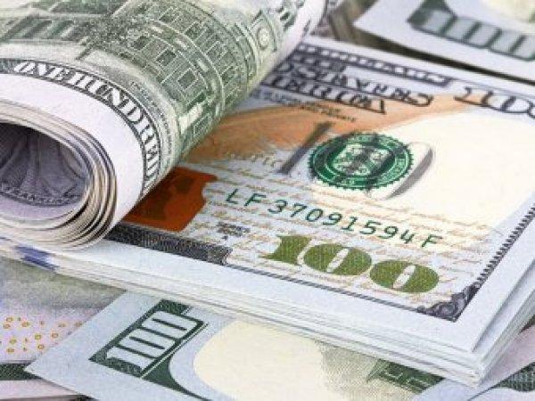 Курс доллара на сегодня, 14 февраля 2019: рост доллара удалось остановить - эксперты