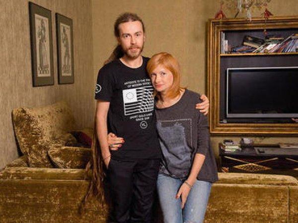 «Сын не хотел умирать»: мать Децла назвала причину смерти рэпера