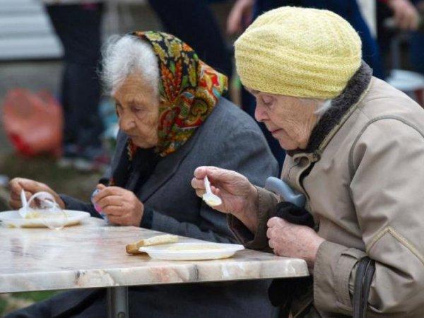 СМИ разъяснили, какие должны быть стаж и зарплата, чтобы получить достойную пенсию в России