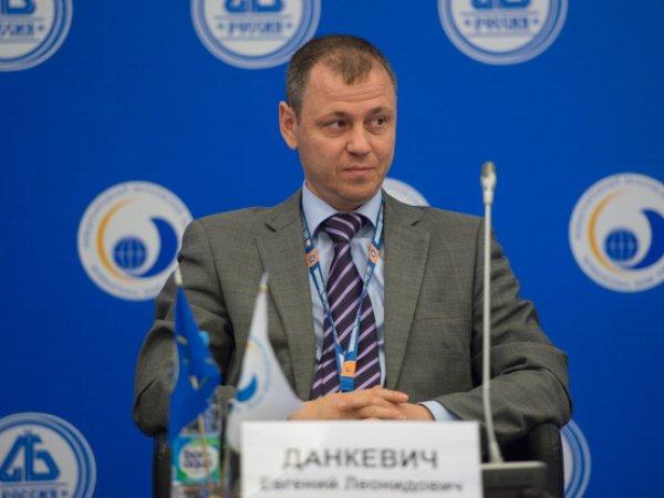 """Экс-главу банка """"Открытие"""" объявили в розыск за растрату 34 млрд"""
