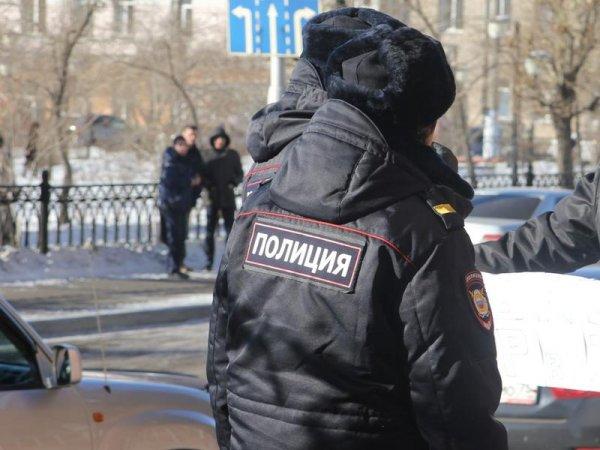 """Судимый за убийство """"муж на час"""" изнасиловал известную журналистку в Москве"""
