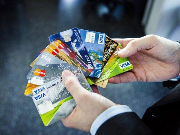"""Альтернатива """"Сбербанку"""": вРоссии заработала система перевода денег по номеру телефона"""
