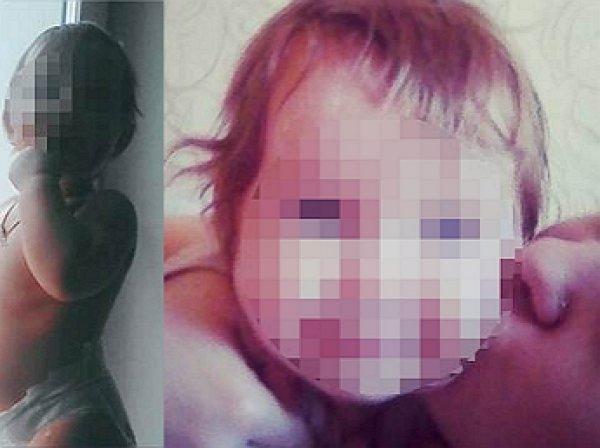 В Кирове умерла от жажды 3-летняя девочка, запертая матерью в квартире на неделю